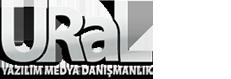 UralDesign Professional Web Solutions