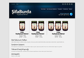 Şifaburada.org Bitkisel karışımlar  şifa ürünleri  bitkiler faydaları