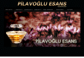 Pilavoğlu Esans I Pilavoğlu Esans Ürünleri  Esanslar  Kabe  Alkolsüz Esans  parfüm